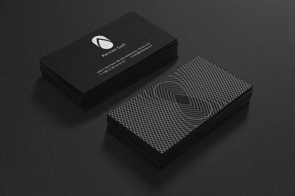 black_card1.jpg