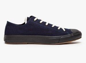 9f65b55309 Panama Cloth Low Top Sneakers