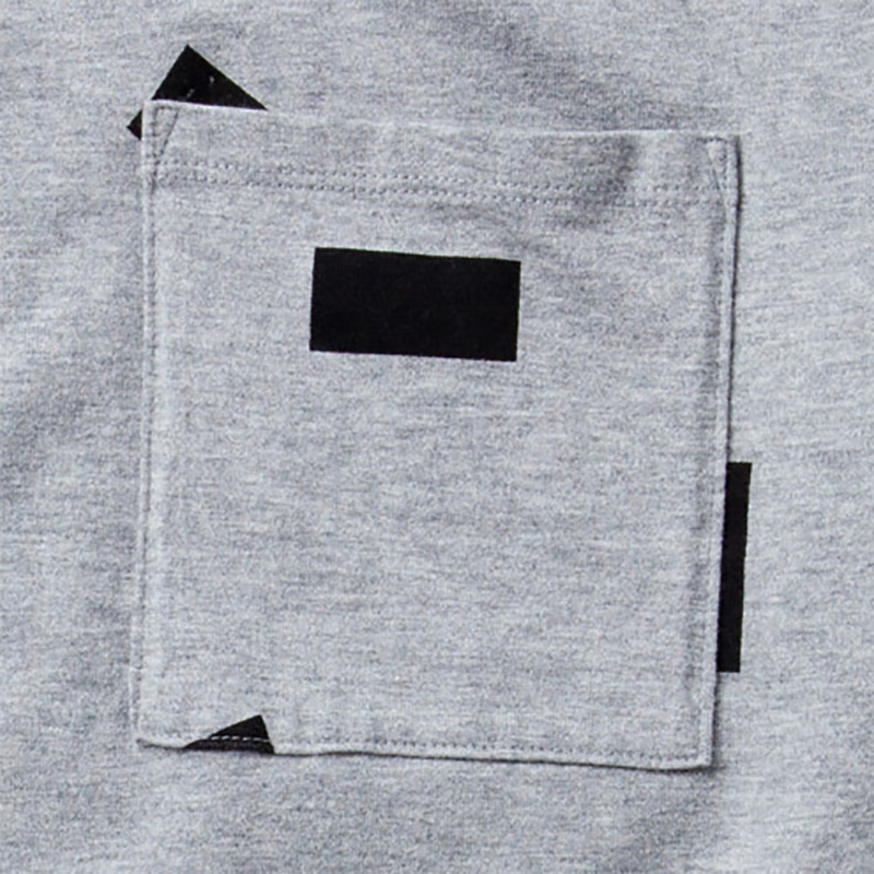 A.FOUR-RECTO-TEE-GRY-02