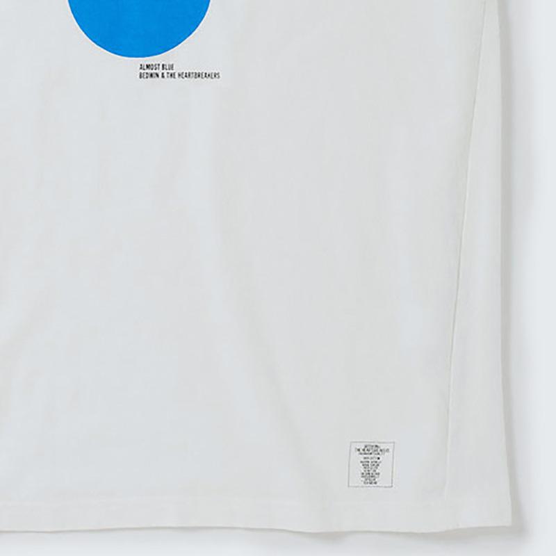 BEDWIN-NEEL-TEE-03
