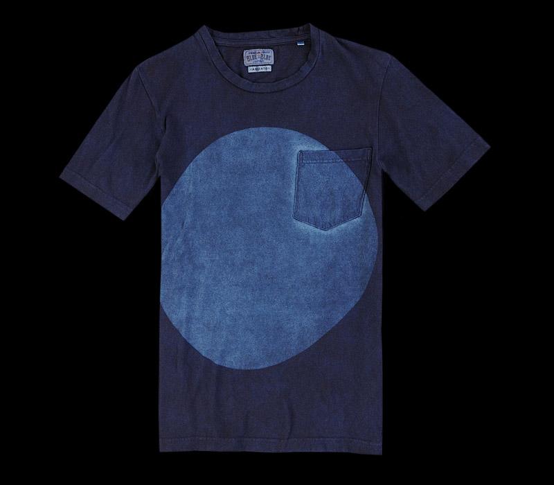 blue-blue-japan.jpg