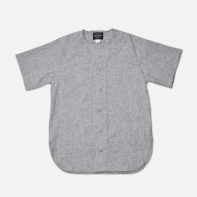 ebbets_inventory-baseball_shirt_grey_1_grande1.jpg