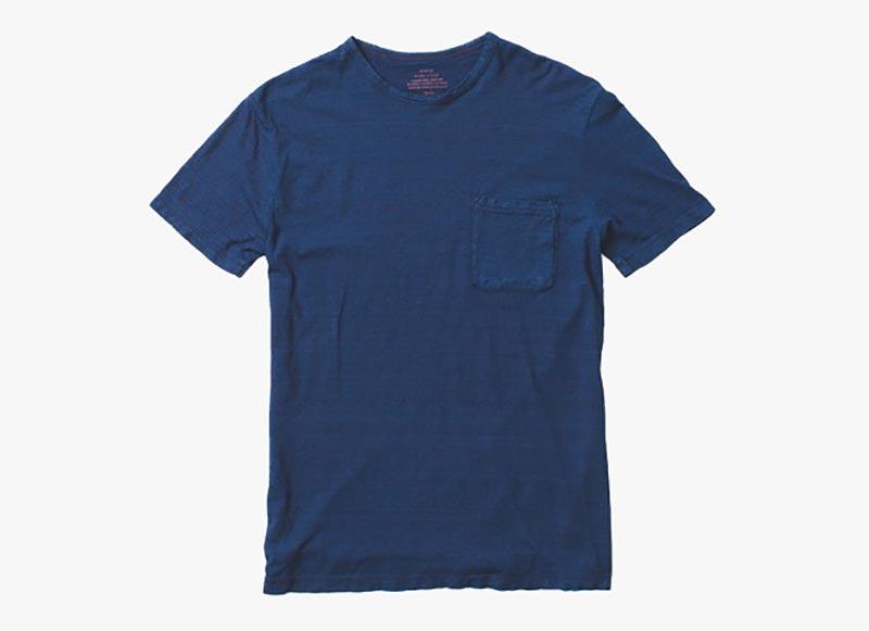 indigo-pocket-t-flat.jpg