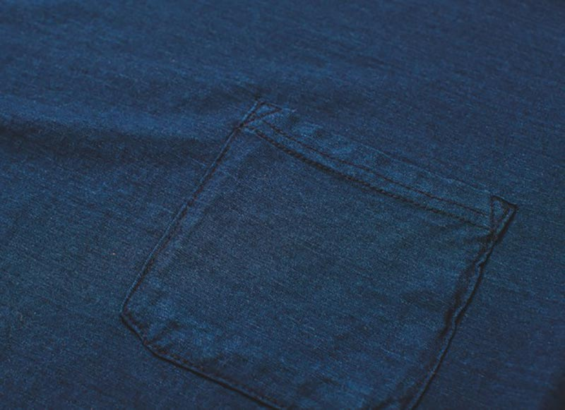 indigo-pocket-t-pocket