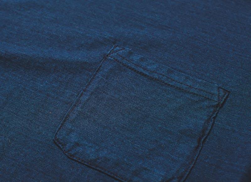 indigo-pocket-t-pocket