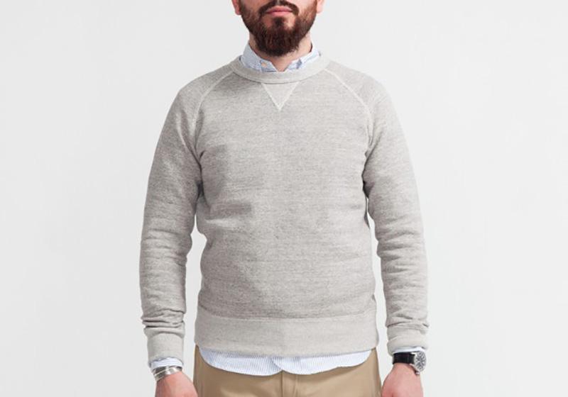 real-mccoys-spring-2014-sweatshirts.jpg