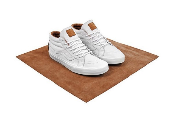 vans-california-clean-white-pack-ss2014-size-uk-4-600x400