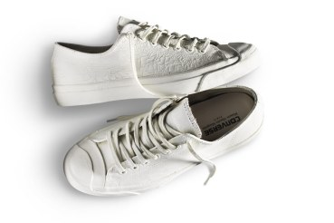 converse-maison-martin-margiela-first-string-ss2014-all-star-chuck-70-purcell-5