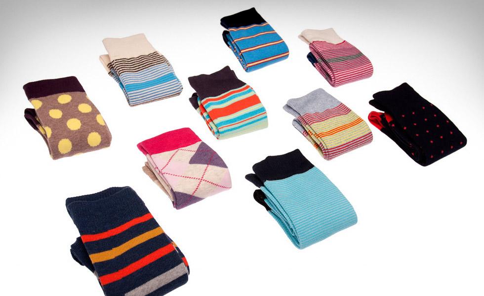 soxy-socks1.jpg