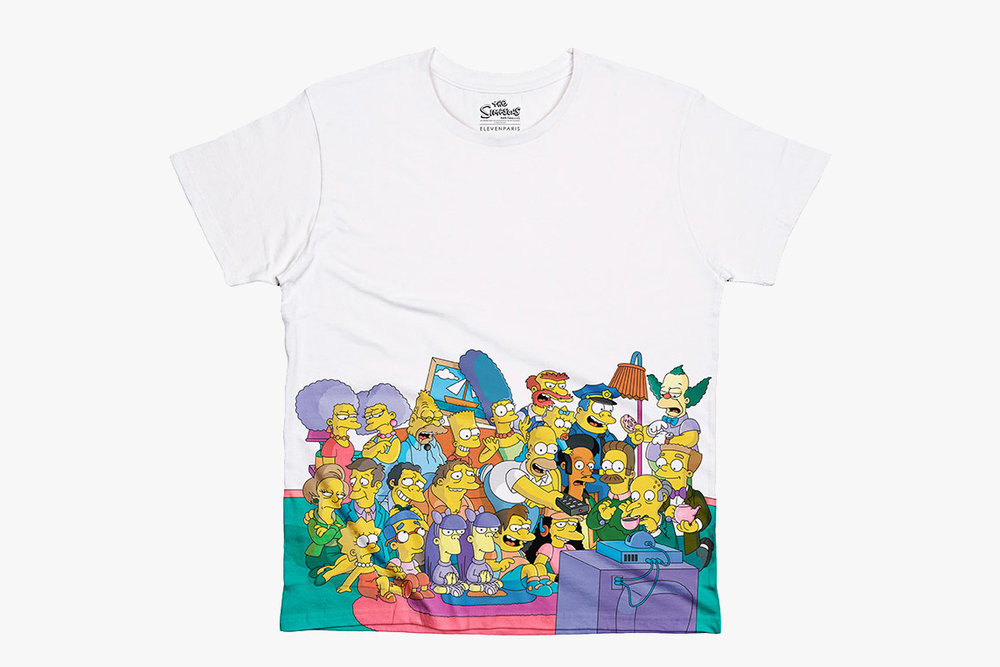 the-simpsons-x-colette-x-elevenparis-2014-t-shirt-collection-1.jpg