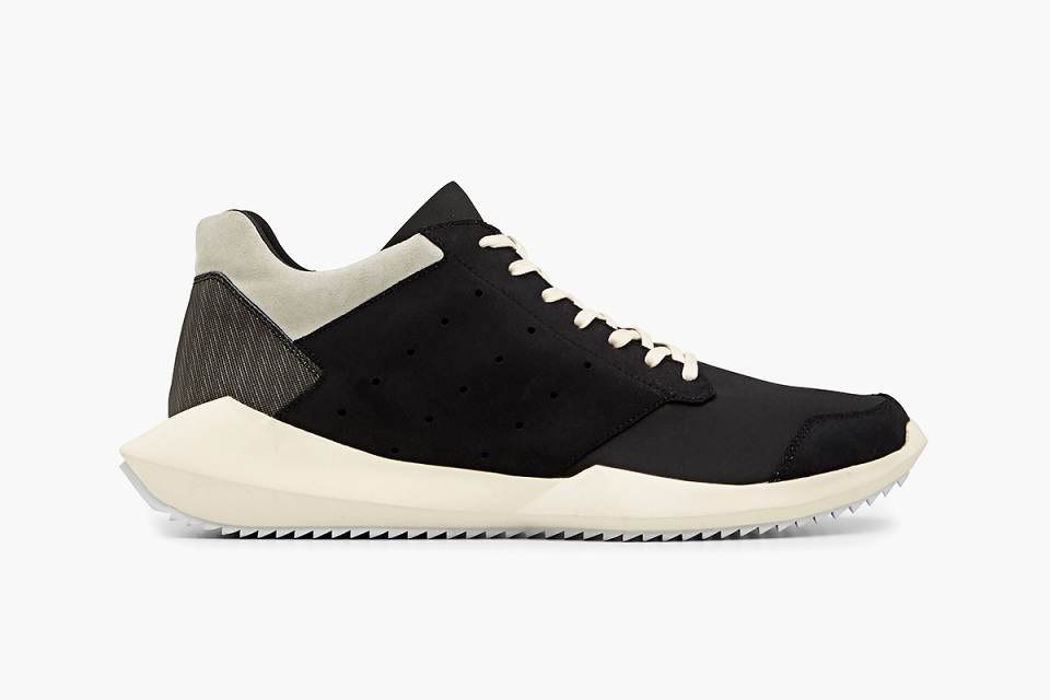 adidas-rick-owens-tech-runner-preorder-sneakerboy-01-960x640.jpg