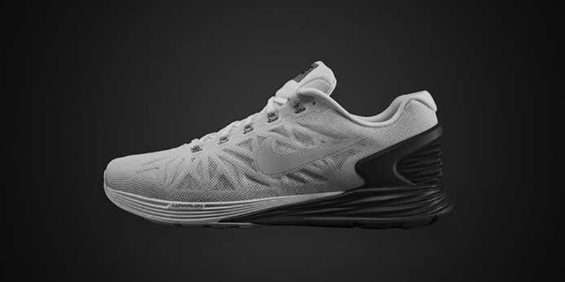 Nike_Lunarglide6-White_detail