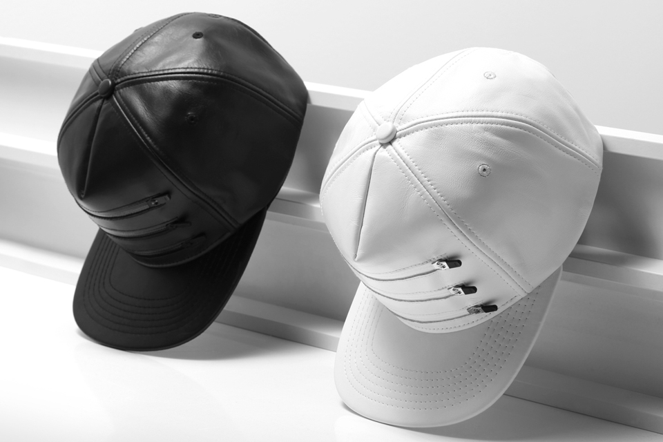 stampd-la-zipper-leather-caps-1.jpg