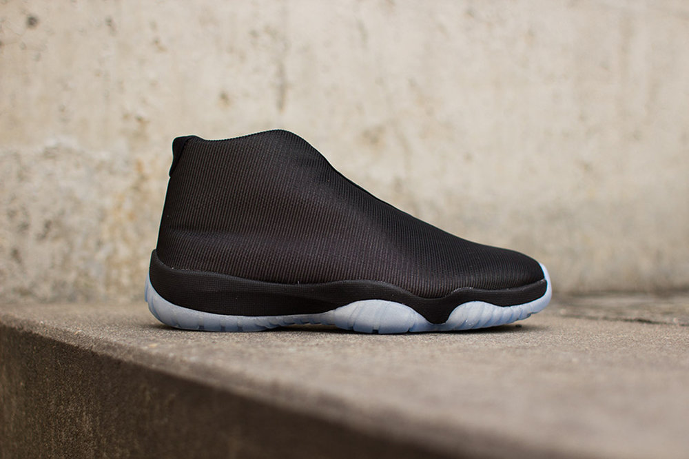 air-jordan-future-reflective-black.jpg