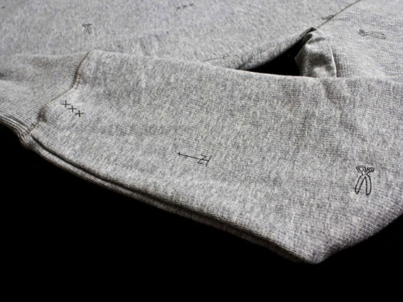 Denham-Tenue-de-nimes-sweatshirt-0-630x472