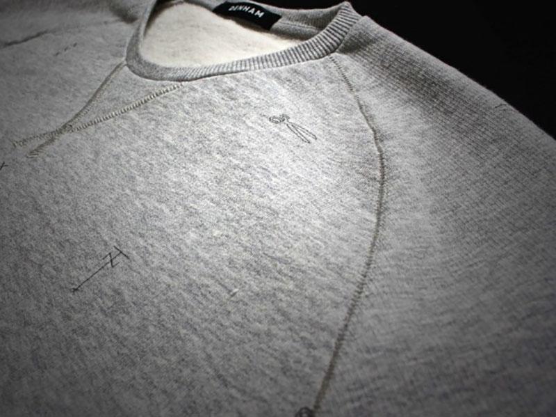 Denham-Tenue-de-nimes-sweatshirt-1-630x472