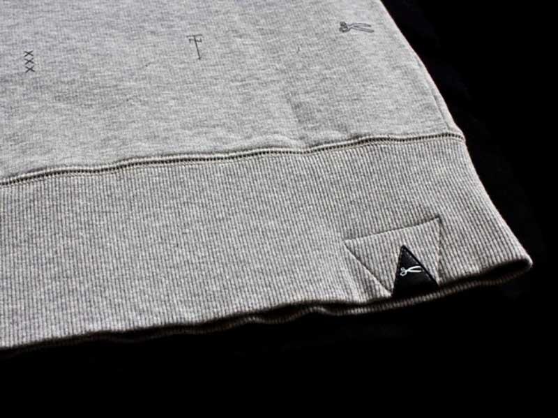 Denham-Tenue-de-nimes-sweatshirt-3-630x472