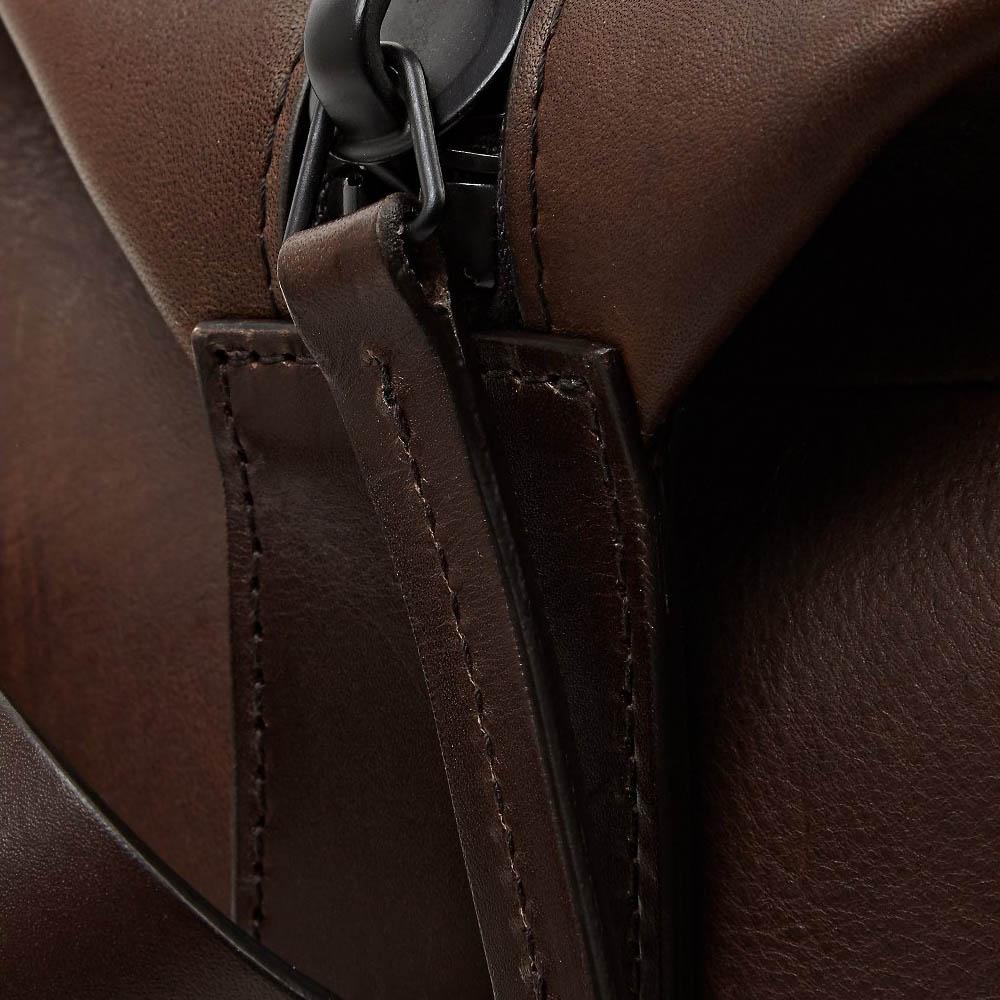 Troubadour Weekender Bag