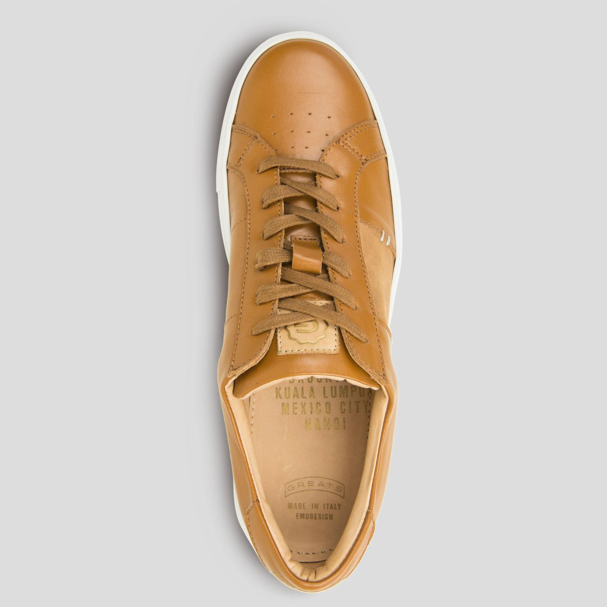 Royale_Couio_Zoom_Shoe_01