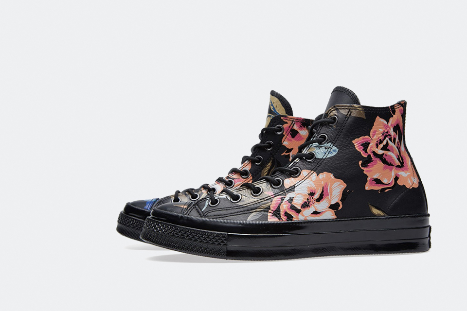 10-drops-to-shop-this-week-converse.jpg
