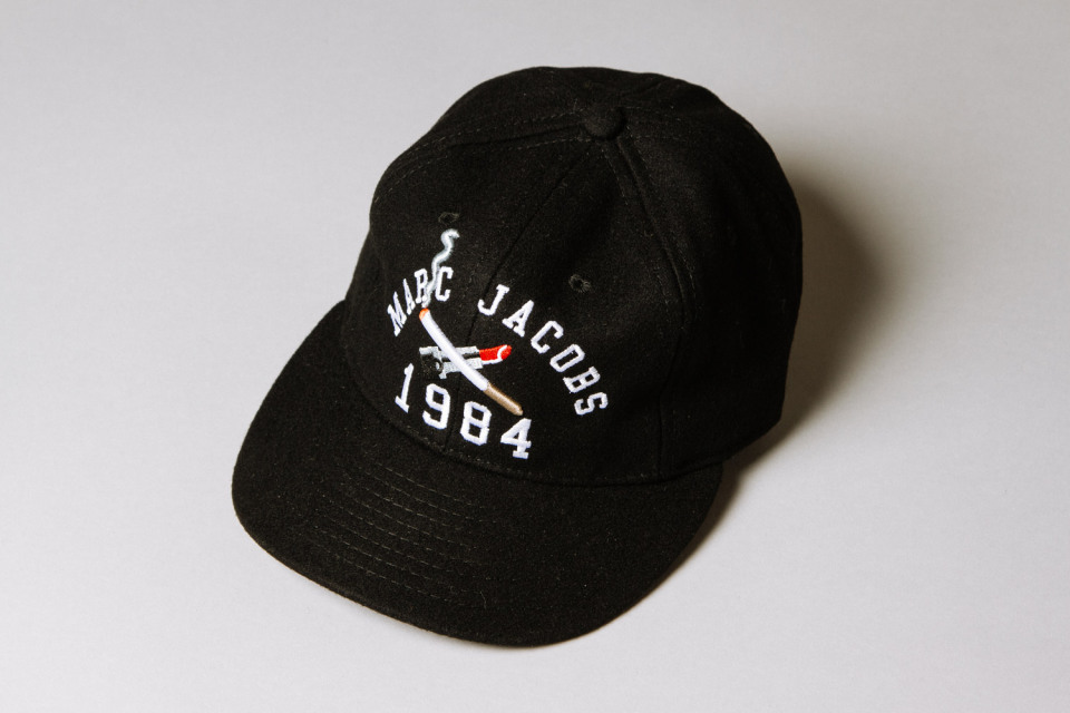 marc-jacobs-ebbets-baseball-hat-01-960x640.jpg