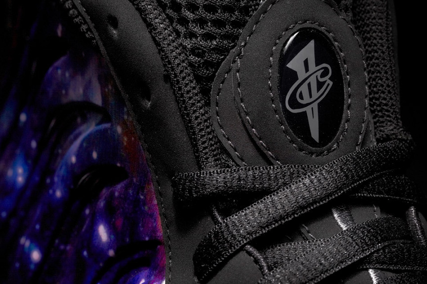 foamposite-galaxy-04-864x576