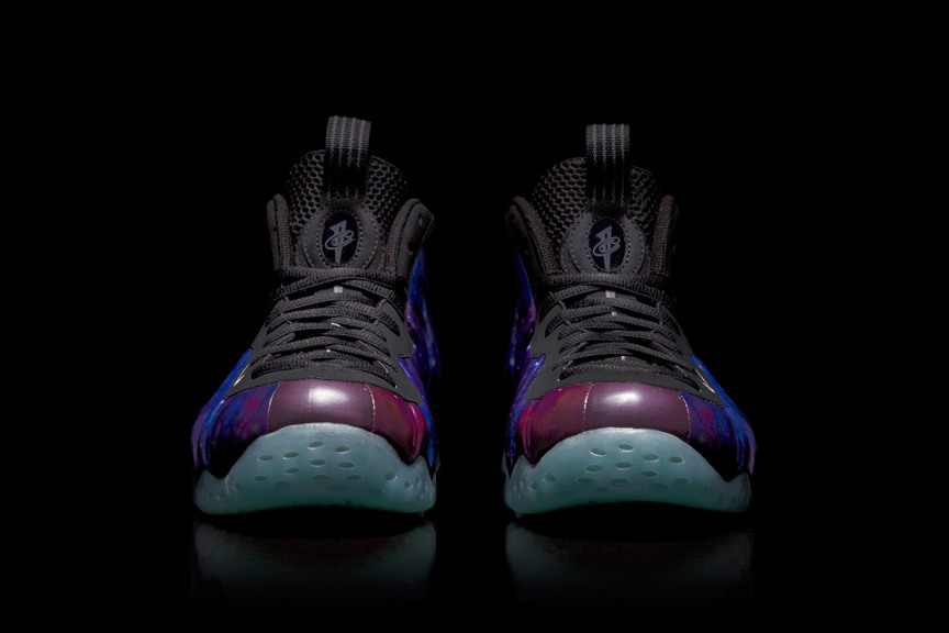 foamposite-galaxy-05-864x576