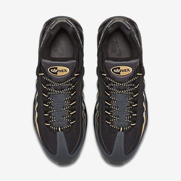 Nike-Air-Max-95-Premium-Mens-Running-Shoe-538416_007_D_PREM
