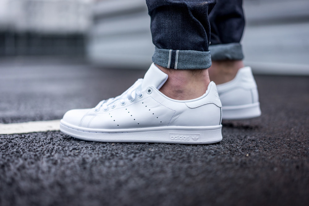 adidas-stan-smith-all-white-02