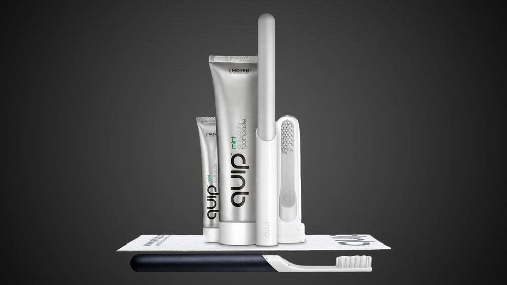 quip-electric-toothbrush-25559.jpg