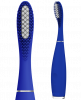 Issa_hybrid_cobal-blue.png