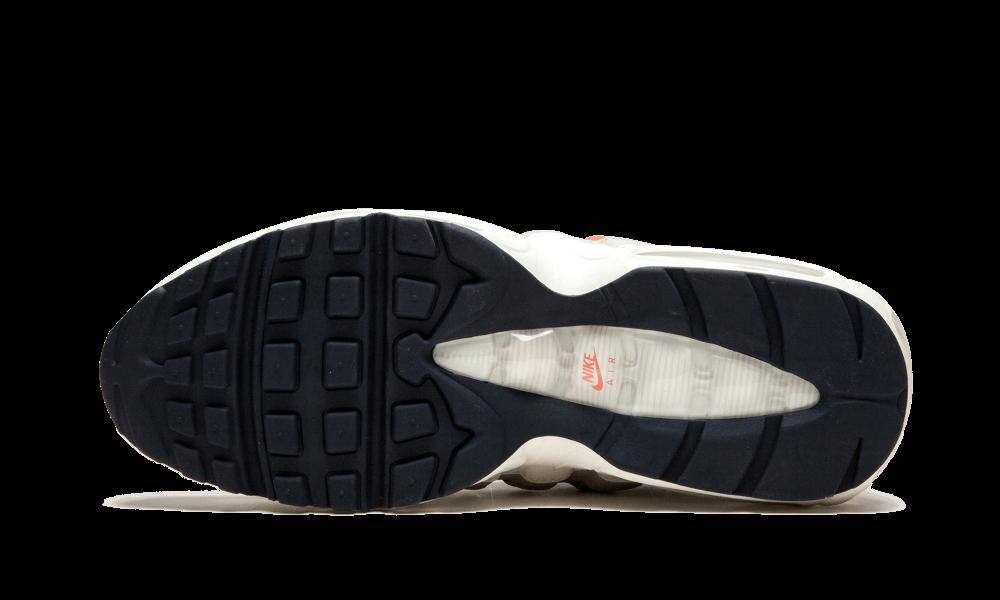 c028746d24 749766-108_5.png. Rishi Savera · Shoes · Air Max 95, footwear, Nike