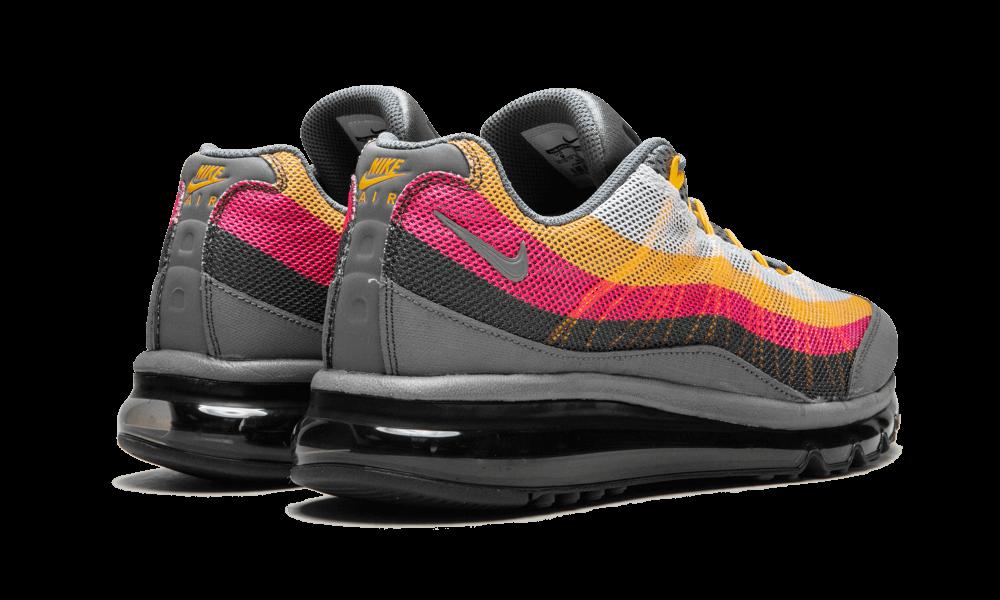 a455fa951f Nike Air Max '95-2019 DYN Flywire — Rishi Savera