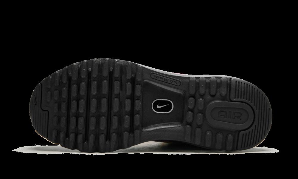 208050ee65 599300-006_5.png. Rishi Savera · Shoes · Air Max 95, Nike ...