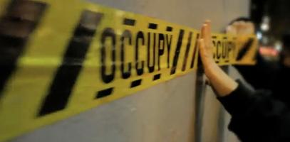 occupybanner.jpg