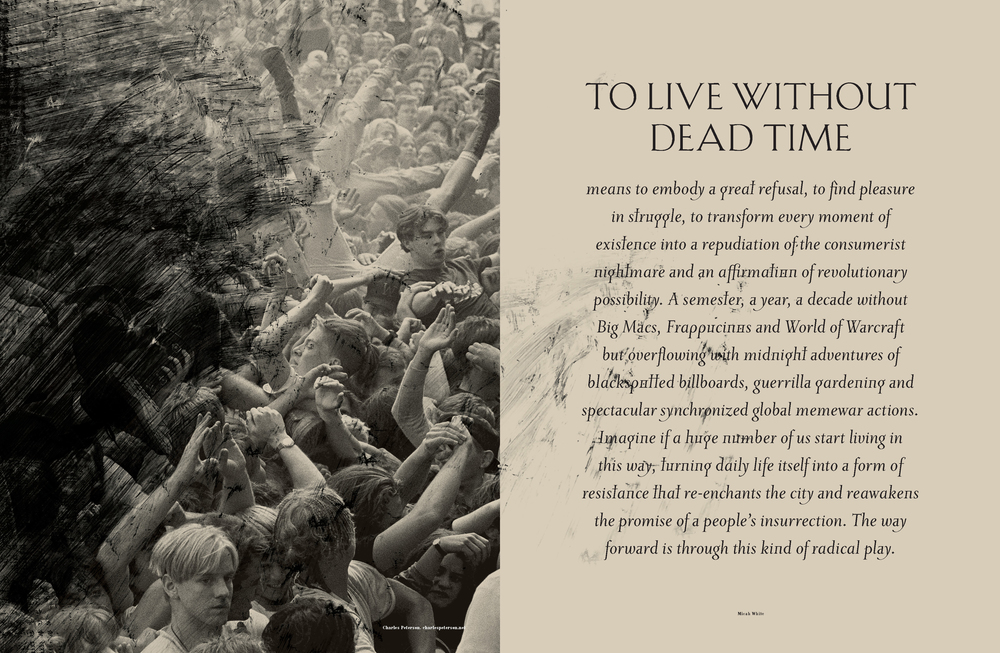 Adbusters97_Live-without-dead-time.jpg