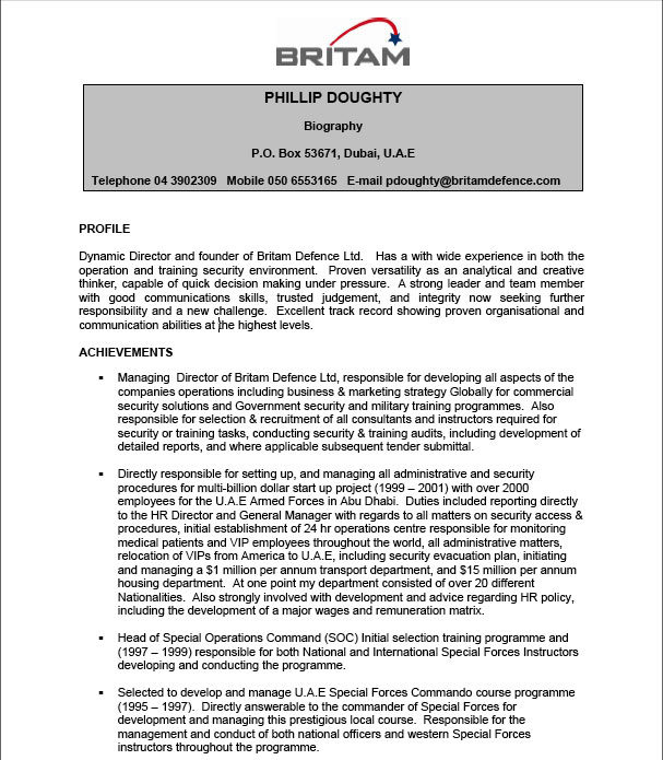 CV-P-Doughty-CV2-091--page-1.jpg