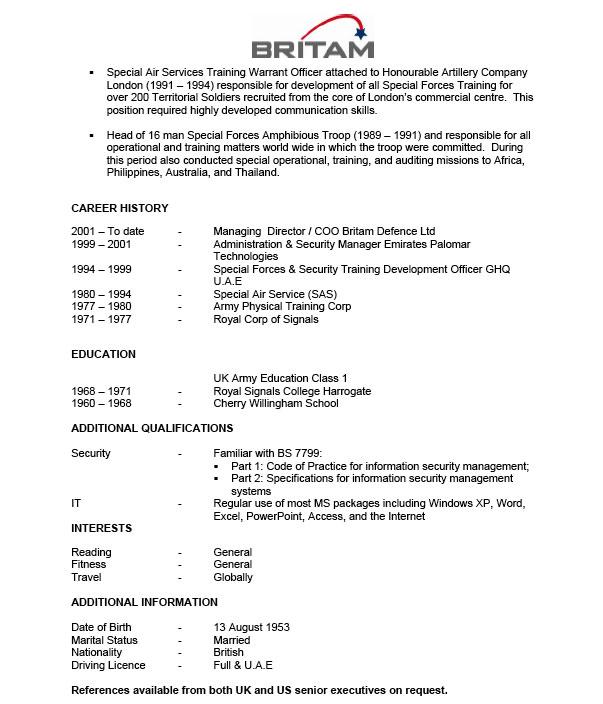 CV-P-Doughty-CV2-091--page-2.jpg