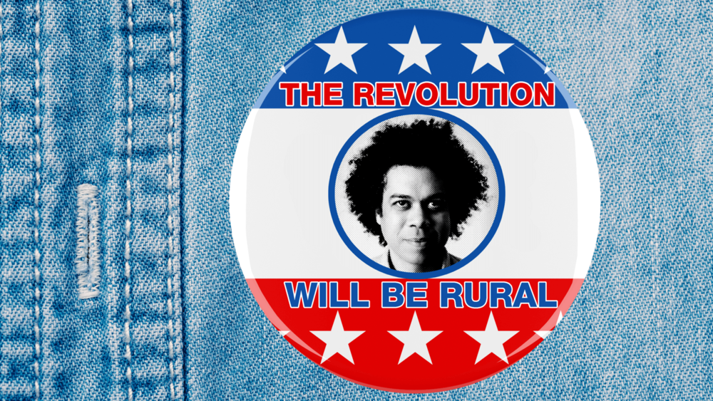 161018-revolution-rural2.png