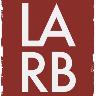 LARB_TAGLOGO_RED.jpg