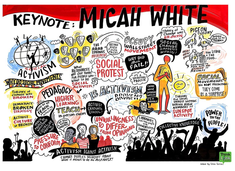 OLA_2019_Micah White.jpg