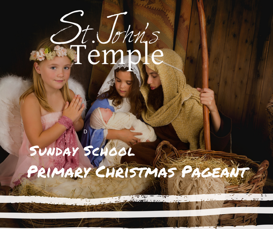 Sunday School Primary Christmas Pageant.png