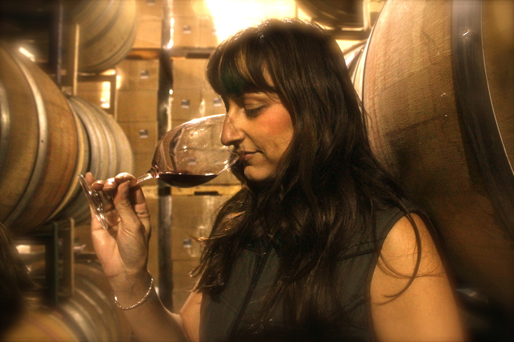 femalewinemaker.JPG