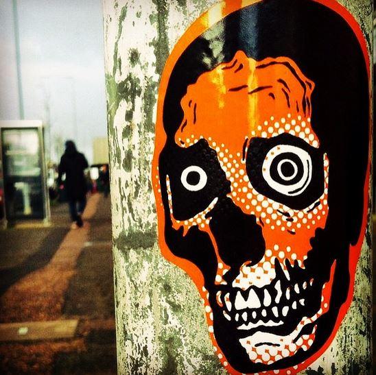 arrex skulls 4