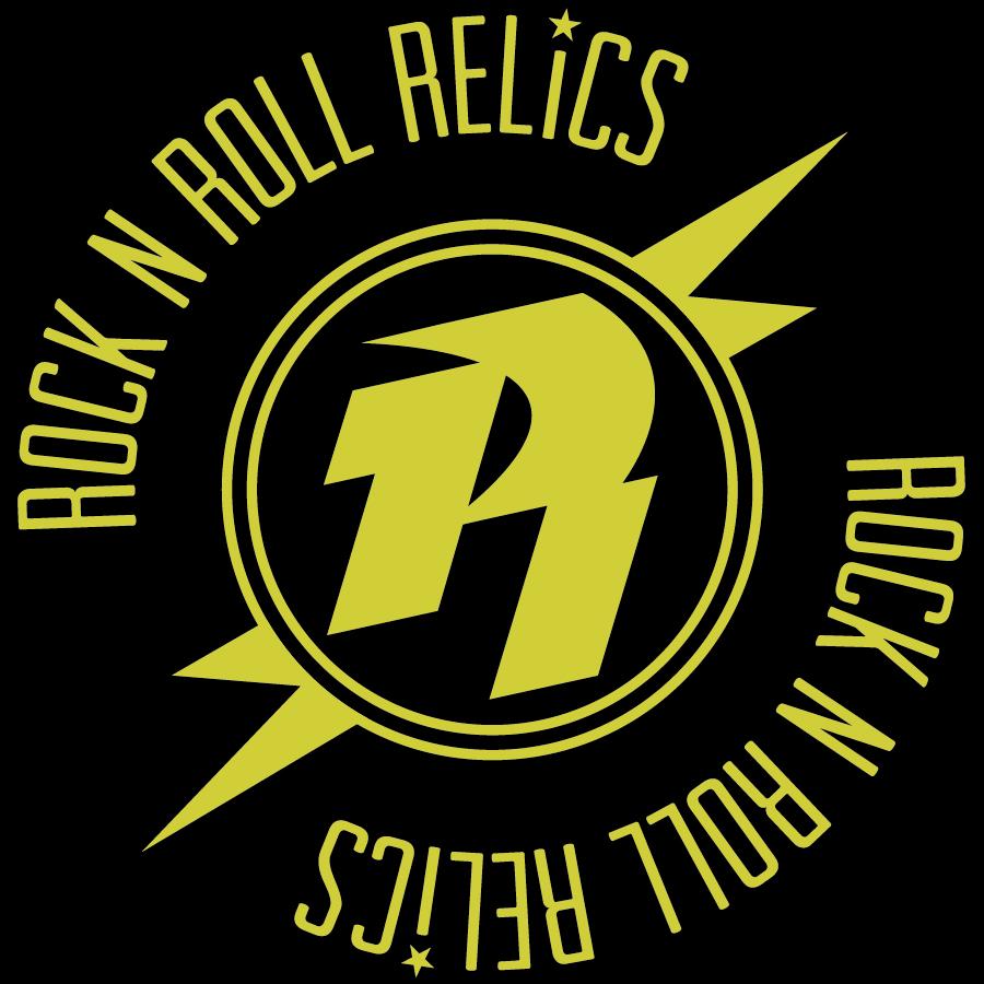 ROCK N ROLL RELICS V2-01.jpg