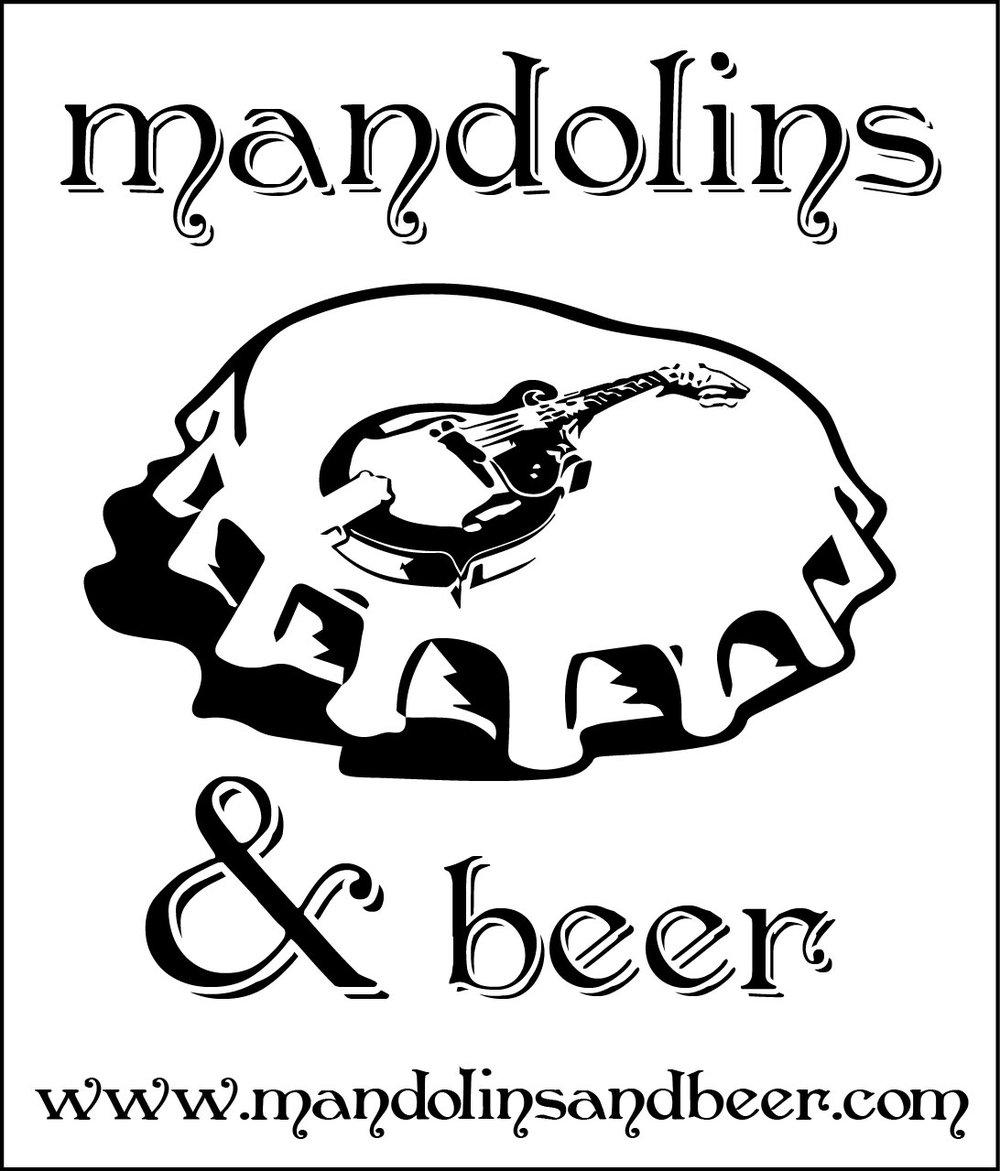 mandolinsandbeer3.jpg