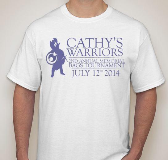 CATHY'S WARRIORS SAMPLE REV0 2014.JPG