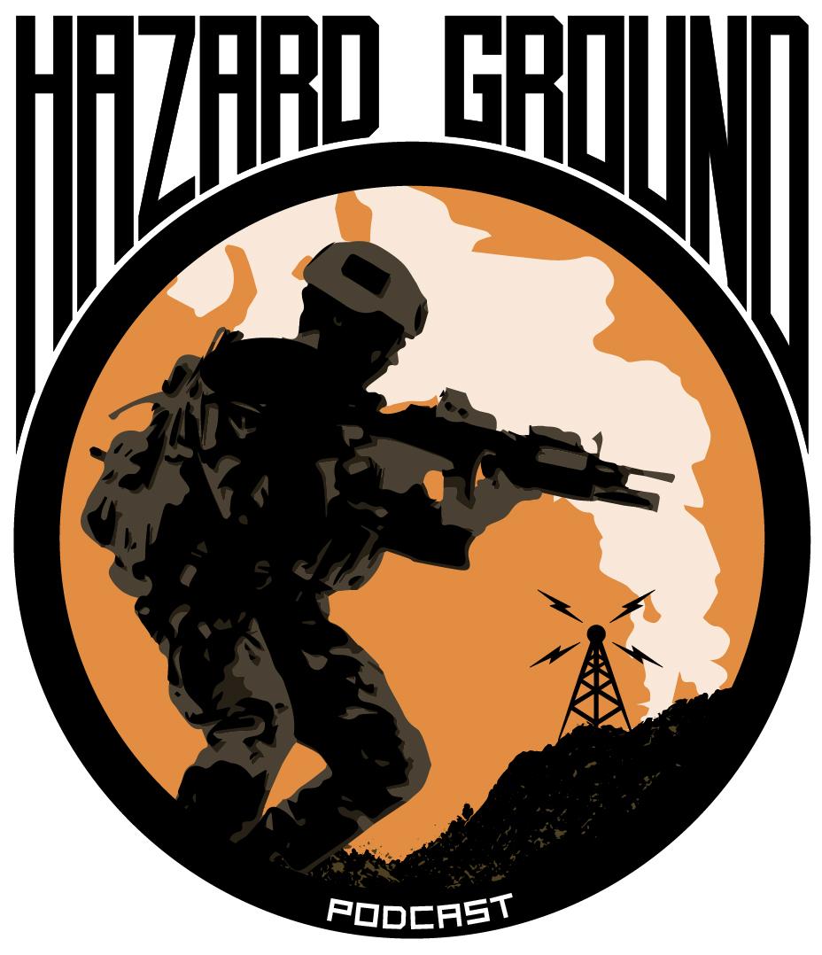 HAZARD GROUND FINAL 2-11-16 300DPI-01.jpg