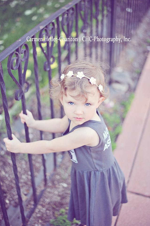 magnolia-7225-Edit copy.jpg