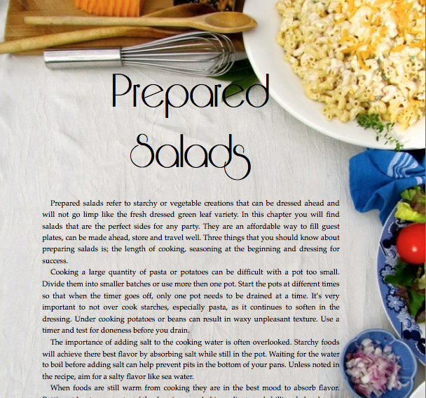 prepared salads.png